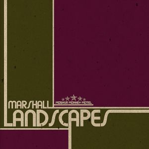 marshall001small